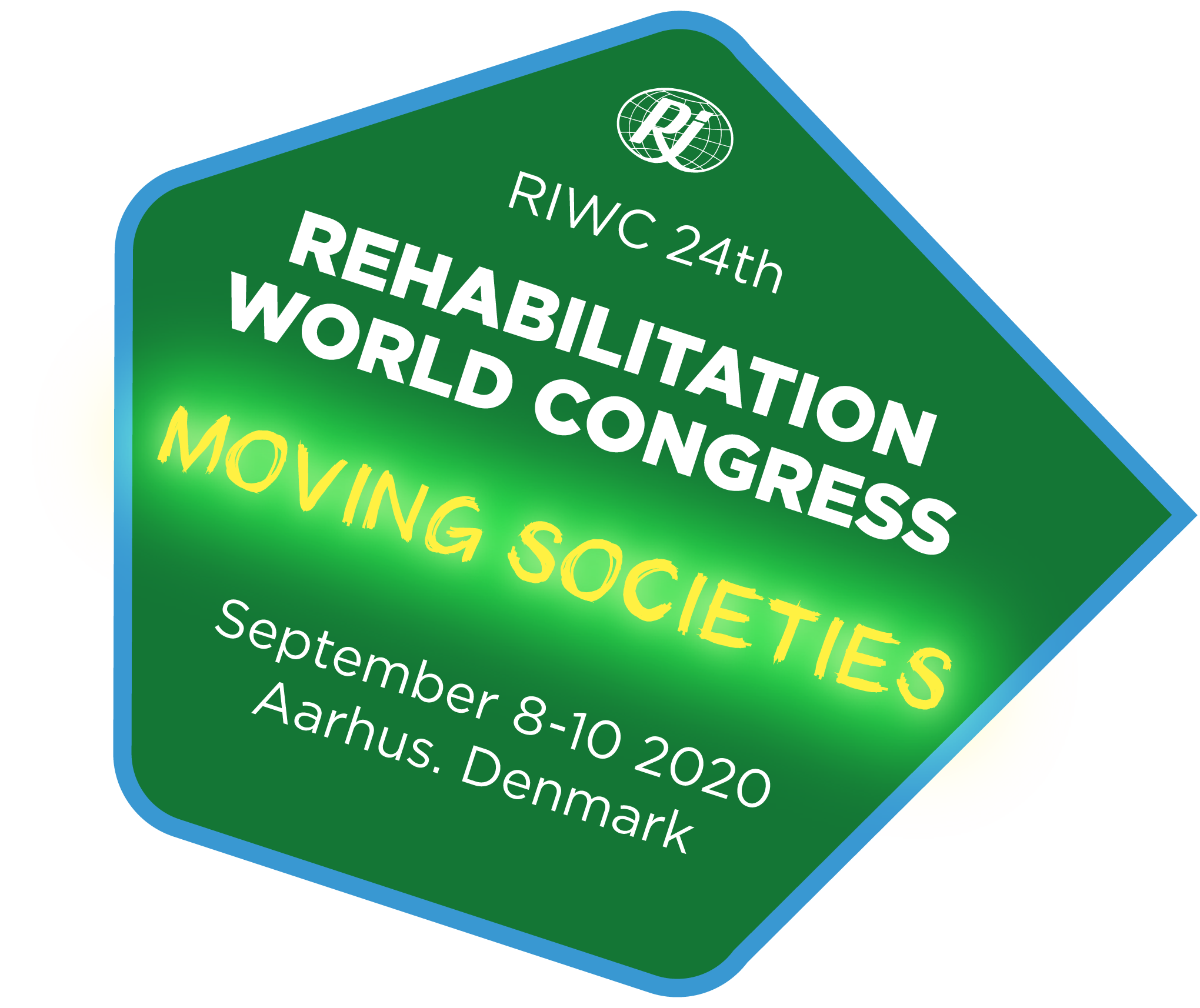 Read more about the RIWorldCongress here